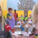 """Koliko su kvalitetni obroci u Dječijem vrtiću """"Radost"""" u Prijedoru (VIDEO)"""