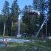 Kozara spremna za novu zimsku sezonu (VIDEO)