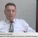 Kako je opljačkan prijedorski poštar (VIDEO)