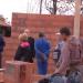 Nastavljena gradnja kuće porodici Milinković u Crnoj Dolini (VIDEO)