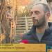 Mladen Goronjić uzgajivač i kolekcionar sitnih životinja (VIDEO)