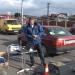 """Preventivna kampanja """"Bezbjedna vožnja u zimskim uslovima 2018."""" (VIDEO)"""