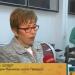 Prijedorska Mašinska škola obrazuje tehničare CNC tehnologija (VIDEO)