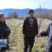 Braća Kalaba iz Bastasa žive bez struje, vode i krova nad glavom (VIDEO)