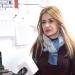 """JU Centar """"Sunce"""" neophodne nove prostorije (VIDEO)"""