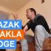IZLAZAK IZ PAKLA DROGE: Jedva sam preživio (VIDEO)