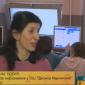 """Učenici OŠ """"Desanka Maksimović"""" pobjednici takmičenja u programiranju LEGO robota (VIDEO)"""