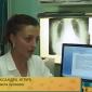 U Prijedoru registrovano više od pet hiljada oboljelih od astme (VIDEO)