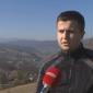 Mladi inženjer poljoprivrede Miroslav Crnobrnja, u svom selu Usorci proizvodi kupinovo vino (VIDEO)