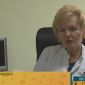 Kako česte vremenske oscilacije utiču na zdravlje Prijedorčana (VIDEO)