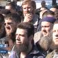 Slovenija protjerala tri državljanina BiH, koji se dovode u vezu sa terorizmom (VIDEO)
