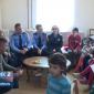 Sloga - recept za sreću dvanaestoro Savanovića (VIDEO)