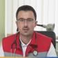 Servisne informacije Službe hitne medicinske pomoći Doma zdravlja Prijedor (VIDEO)