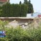 Poplave ostavile posljedice, najveći problem klizišta (VIDEO)