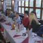 Na području Prijedora veliki broj oboljelih od astme (VIDEO)