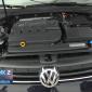 Od 1. juna nova pravila o uvozu automobila (VIDEO)