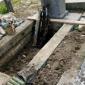 Grobnica u Borovu puna oružja (FOTO)