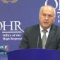 Incko bi migrante u Srpsku, ali bez rezervnog sastava policije! (VIDEO)