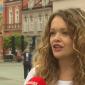 """U Prijedoru će 9. i 10. avgusta biti održano drugo izdanje """"ŠA Fest-a"""" (VIDEO)"""