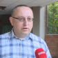 "Otvoren Prvi međunarodni festival folklora ""Kozarsko kolo"" (VIDEO)"