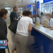 Prijedor: Moguće velike gužve na šalterima za izdavanje ličnih dokumenata (VIDEO)