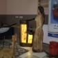 Stare panjeve pretvara u umjetnička djela (VIDEO)
