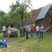 N.Grad: Medvjed usmrtio ovce u domaćinstvu Dejanovića (VIDEO)