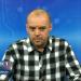 Radanović za RTRS: Ili da se borimo ili da se odselimo, treće opcije nemamo (VIDEO)