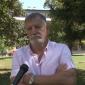 Brane Radanović, odborničkom platom stipendira studente (VIDEO)