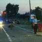 U saobraćajnoj nezgodi u Bijeljini dvoje mrtvih (VIDEO)