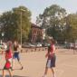 """Košarkaški klub """"Hanters"""" Prijedor  (VIDEO)"""