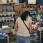 Pripreme za školsku godinu - u knjižarama sve veće gužve (VIDEO)