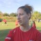 Da li će zaživjeti ženski fudbal u Prijedoru? (VIDEO)