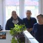 Ljubija: Izbjeglička zgrada i danas prokišnjava (VIDEO)