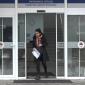 Područni centar Poreske uprave Prijedor: Bolja naplata javnih prihoda