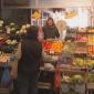 Na prijedorskoj Gradskoj tržnici nepovoljan odnos ponude i potražnja (VIDEO)