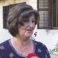 Prijedor: Svečano obilježen Međunarodni dan žena na selu (VIDEO)