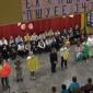 Prijedorski učenici obilježili Svjetski dan hrane