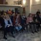 Neformalna grupa mladih iz Gomjenice prezentovala svoje ideje (VIDEO)