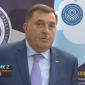 Dodik: Lokalna rukovodstva da dogovore zajedničko djelovanje (VIDEO)