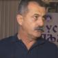 U Omarskoj održano deseto druženje Krupljana (VIDEO)