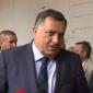 Dodik: Narod će dati svoju ocjenu (VIDEO)