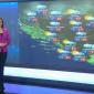 U srijedu kiša i pljuskovi sa grmljavinom (VIDEO)