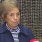 """ŽRK """"Mira"""" jedna od najboljih ekipa Premije lige BiH (VIDEO)"""